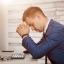 Financial Mistakes New Business Owners May Do