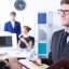 How to Become an Influential Employee in the Workplace?