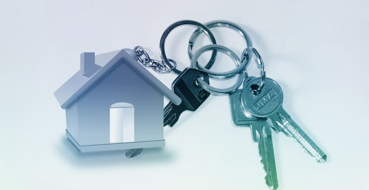 How Property Laws In The UK Are Changing