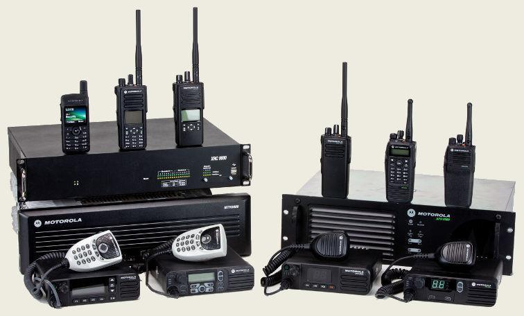 Things to Look Out For When Renting a Two-Way Radio Services