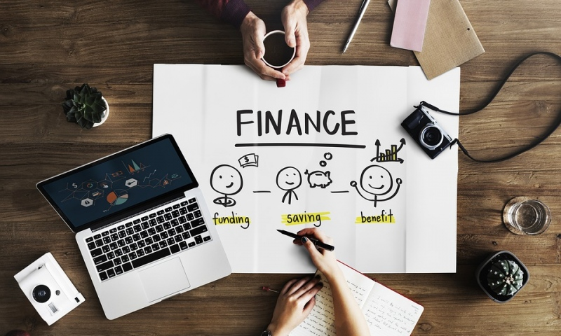 Your Budget Architect: Essential Steps to Help You Manage Your Finances