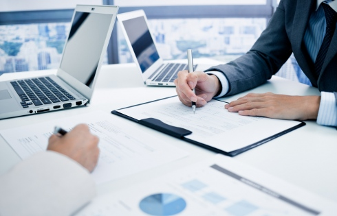 Corporate Performance Management- A Boon For The Corporate Financiers Says Bharti Jogia Sattar