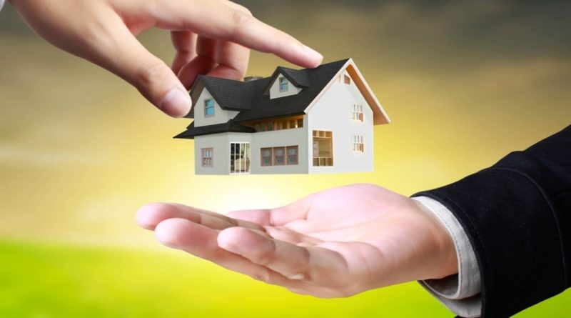 Eugene Bernshtam Offers Tips To Find The Most Suitable Real Estate Agent