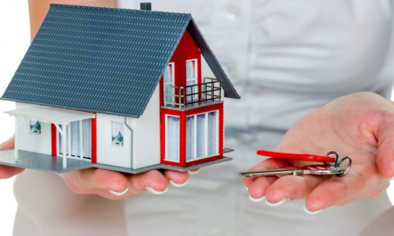 Follow Abraham Cababie Daniel's Guidance Before Investing In Real Estate