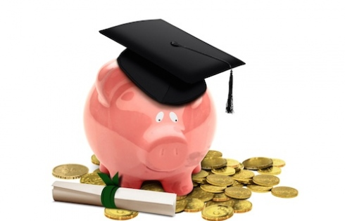 Performance SLC-Create A Budget For Financial Planning In College