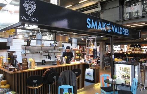 Enjoy Frankfurt: 6 Spots To Relax After A Business Event