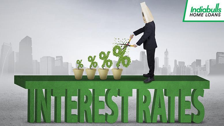 Indiabulls Home Loan Eligibility and Interest Rates
