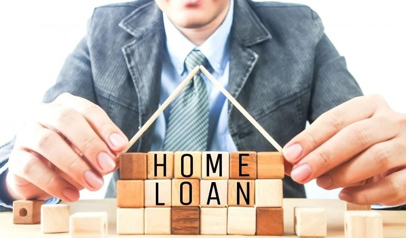 How To Select Banks With Best Home Loan Rates