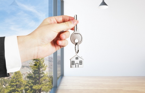 First Time Tenant? 5 Top Tips to get you Started