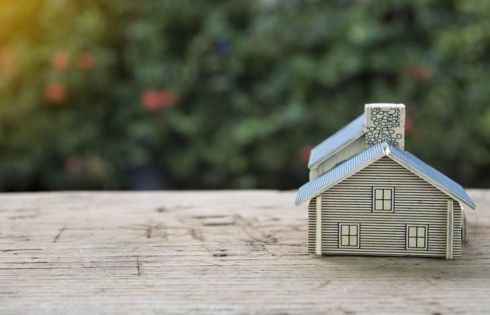 Golden Rules For Getting Your Home Ready For Viewings