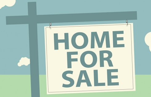 Homebuyer's Checklist: Tips for Buying Your Dream Home