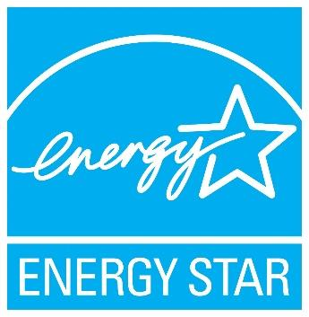 ENERGY STAR Windows In Vancouver