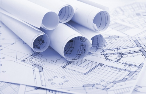 3 Steps in Building a Construction Startup