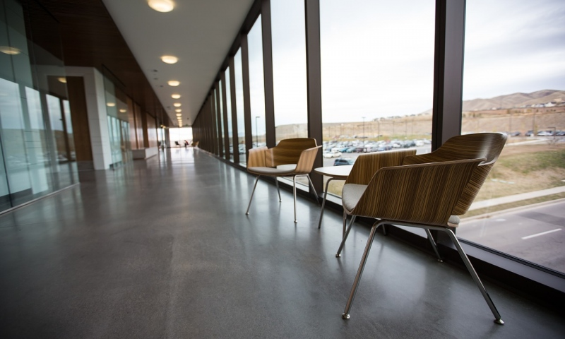Expected Standards for Common Area (Strata) Maintenance