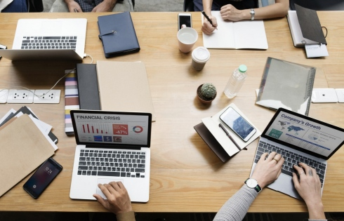 segmentation will help your marketing strategy