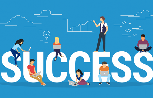 3 Key Strategies to Run A Successful Crowdfunding Campaign