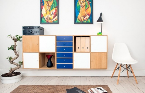 The Importance Of Having An Online Presence With Your Furniture Business