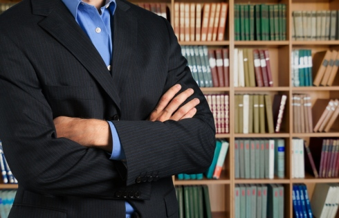 What Are The Benefits Of Getting Drug Defense Lawyer