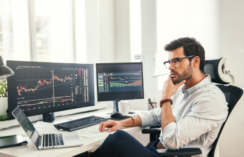 Learning About The Major Trading Styles In The Stock Market