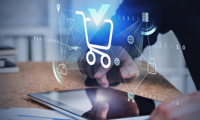 Ai For Ecommerce Businesses